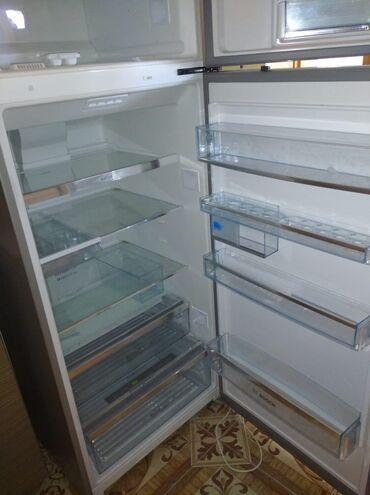 Электроника в Огуз: Холодильник