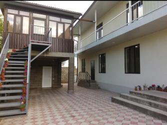 Ср! продам 3х этажный ''Гостевой Дом'' в Бишкек