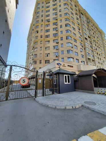 квартира джал артис in Кыргызстан | БАТИРЛЕРДИ УЗАК МӨӨНӨТКӨ ИЖАРАГА БЕРҮҮ: Элитка, 2 бөлмө, 75 кв. м Лифт