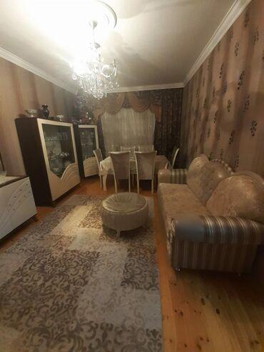 Недвижимость - Сарай: Продам Дом 100 кв. м, 4 комнаты