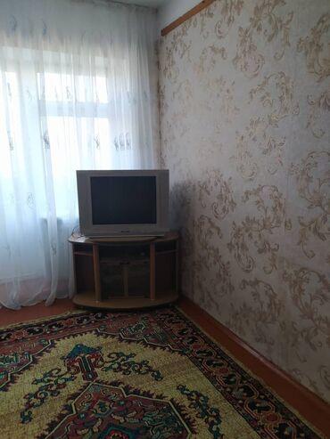 общежитие в бишкеке для студентов in Кыргызстан | ДРУГИЕ СПЕЦИАЛЬНОСТИ: Общежитие и гостиничного типа, 1 комната, 10 кв. м