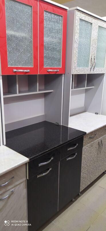 Новые буфеты для кухни 75см 5000 сом доставка по городу бесплатно