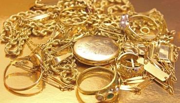 Куплю золото дорого в Бишкек