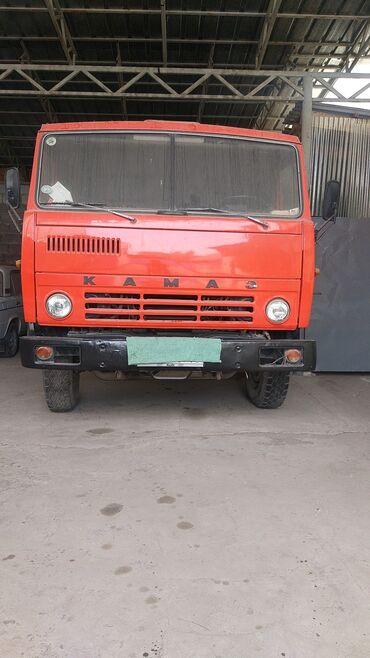 шины бу купить в Кыргызстан: Состояние идеальное вал стондартный сел поехал цена договорная