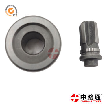 Delivery valve assy 2 delivery valves for 12 valve cumminsWHERE to