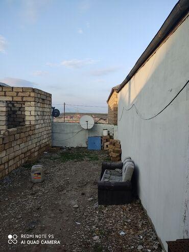 Недвижимость - Джейранбатан: Продам Дом 100 кв. м, 3 комнаты