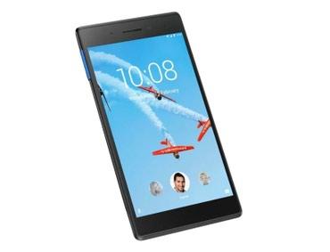 Bakı şəhərində Lenovo Tab 4 7304 16 GB