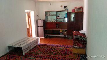 Недвижимость - Беловодское: Продам Дом 50 кв. м, 3 комнаты