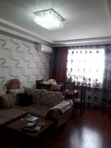nemes avcarkasi - Azərbaycan: Mənzil satılır: 2 otaqlı, 47 kv. m