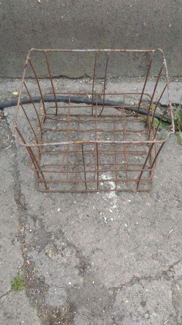 железные-ящики в Кыргызстан: Продам железные ящики