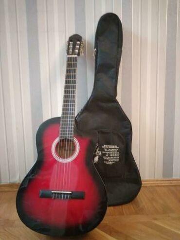 baki istanbul avtobus bilet qiymeti - Azərbaycan: Rodriguez firmasinin gitarasi satilir. Qiymeti 150 azn.Az istifade