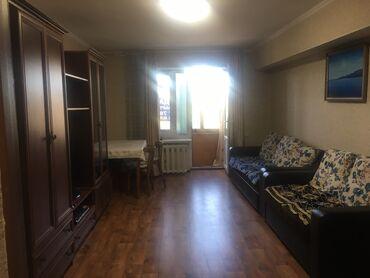 дома-с-последующим-выкупом в Кыргызстан: Продается квартира: 3 комнаты, 60 кв. м