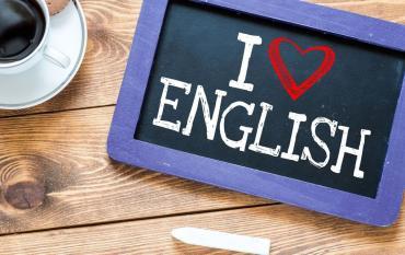 Языковые курсы - Язык: Английский - Бишкек: Языковые курсы | Английский