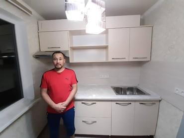 доставка кухонной мебели в Кыргызстан: Мебель на заказ в Бишкеке!!!  Кухонный гарнитур а также все виды корпу