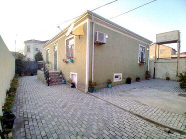 qaz satilir в Азербайджан: Digah qəsəbəsində, daimi yaşayış olan, 3 sot içində 3 otaqlı, kuxna