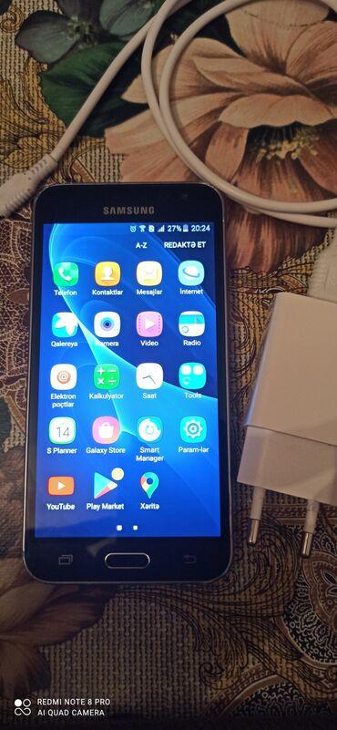 Samsung - Bakı: Salam təcil satilir hec bir purbli yoxdur