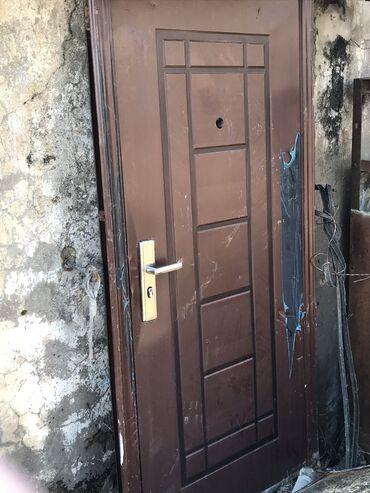замки для транспортерной ленты в Азербайджан: Двери | Железо | С рамой, С замком