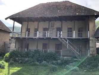 Недвижимость - Огуз: Продам Дом 100 кв. м, 4 комнаты