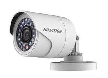 tehlukesizlik kameralari satilir - Azərbaycan: Tehlukesizlik kameralari * Tehlukesizlik kameralarinin satisi*