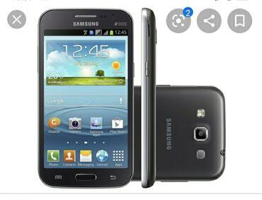 Samsung gt i9300 цена - Кыргызстан: Хороший Android-телефон продается или обмен на айфон 4 с четырехъяде
