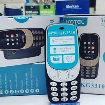 nokia n91 в Азербайджан: Nokia