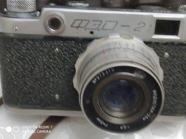 Продаю фотоаппараты есть антикварные: зенит 12, зенит е, Киев 4, фэд