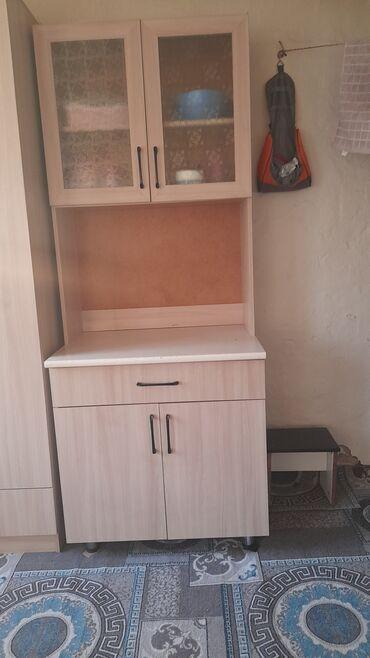 Услуги - Александровка: Сборка мебели