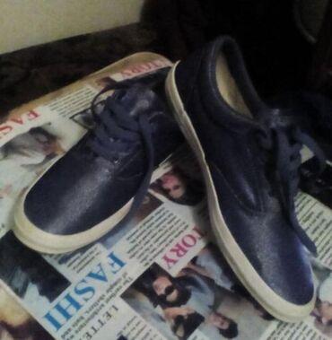 �������������� ������������ ���������� ���� ������������ �� ������������ в Кыргызстан: Продаю обувь женские 39 размер в отличном состоянии Б\У:Туфли 2 пары