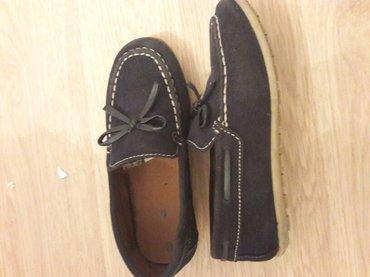 замшевые туфли на каблуках в Кыргызстан: Продаю детскую обувь на мальчика 28го размера в идеальном
