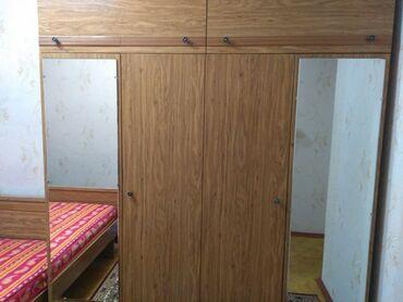 Продаю спальный гарнитур. В хорошем состоянии! Качество отменное!
