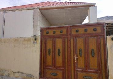 Bakı şəhərində Sabunçu
