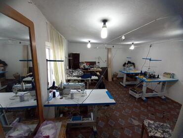 Швейное дело - Бишкек: На домго жумуш алам стаж 15ж. Жакшы тологондор болсо иштешем