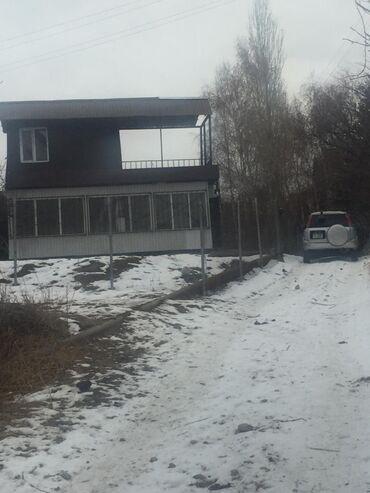 продам дом из контейнера в Кыргызстан: Продам 5 соток Строительство от собственника