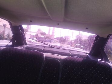 Автомобили в Бишкек: ВАЗ (ЛАДА) 2114 Samara 1.6 л. 2020 | 200000 км
