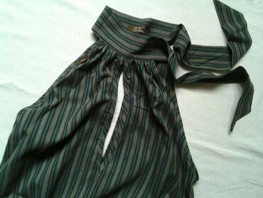 SNIŽENOOO! ! !  P. S. fashion duza leprsava haljina