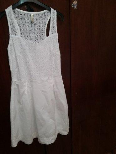 Bakı şəhərində Платье ,размер S,в хорошем состоянии