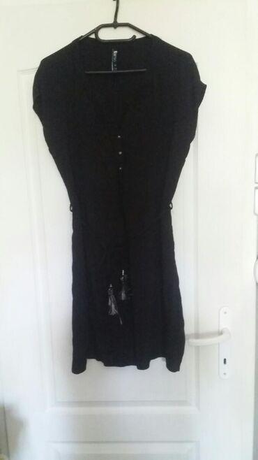 Kosulja haljina br 40