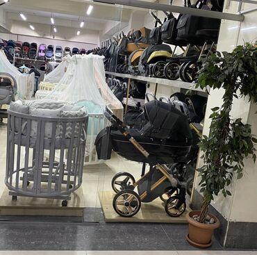 сумка-для-новорожденных в Кыргызстан: Все для детей в одном магазине «Тигруля»1)10:00 до 20:00 в ТРК