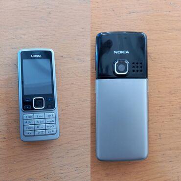 nokia n91 в Азербайджан: Nokia 6300. Telefon ideal vəziyyətdədir. Heçbir problemi cızığı falan