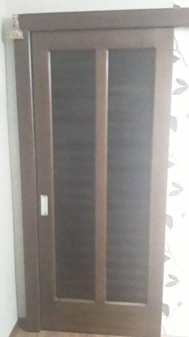 Мы делаем межкомнатные двери гарантия качества +установка двери