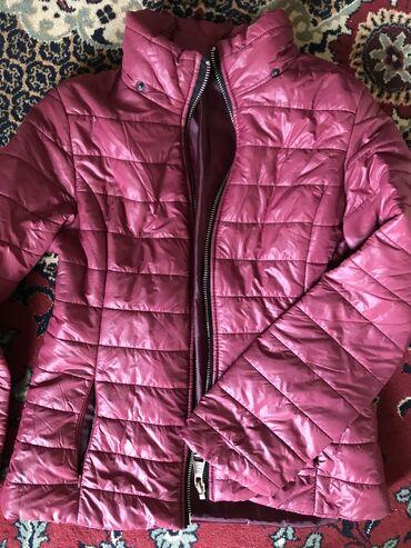 Zara jakna+poklon gratis Vel yniverzalna Topla Udobna Rasprodaja