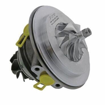 audi 200 21 turbo в Кыргызстан: Картридж для турбины Jrone T (заводской Китай, высокое качество) Подхо