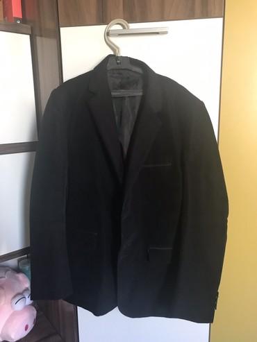 Школьная форма - Кыргызстан: Продаю пиджаки на мальчика 12-13,14 лет. Турция состояние хорошее