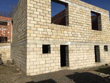 Недвижимость - Губа: Продам Дом 94 кв. м, 6 комнат