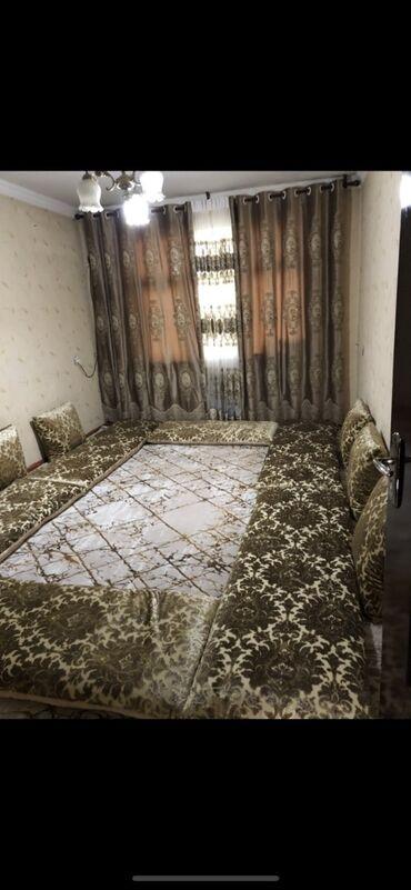 Недвижимость - Таджикистан: Продается квартира: 3 комнаты, 51 кв. м