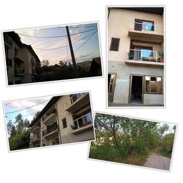 Na prodaju - Srbija: Na prodaju Kuća 220 sq. m, 7 sobe