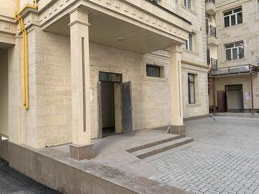 Недвижимость - Кыргызстан: Продается квартира: Госрегистр, 3 комнаты, 99 кв. м