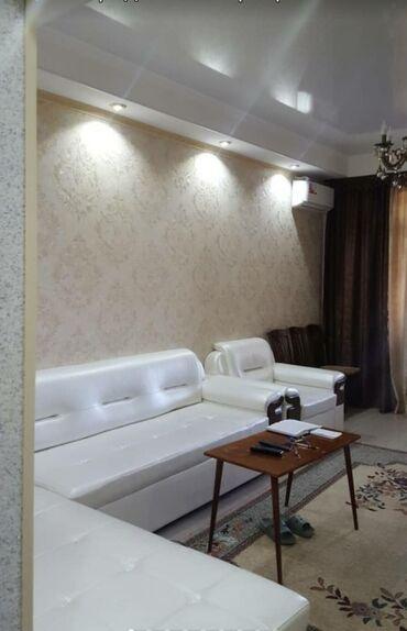 прод дом в Кыргызстан: Продается квартира: 3 комнаты, 118 кв. м