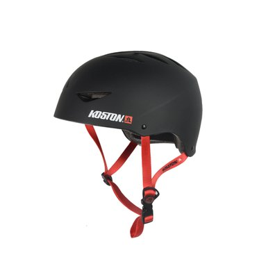 Продаётся шлем фирмы KOSTON.  в Бишкек