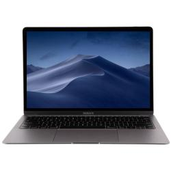 Apple macbook sahibinden - Azərbaycan: Apple 13.3″ MacBook Air (MRE82LL/A)Marka: AppleModel: MacBook Air